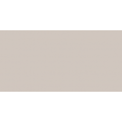 Plinthe - Taupe