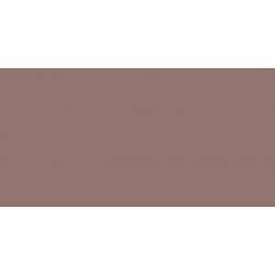 Plinthe - Aubergine