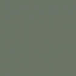 Gris vert - Carré 10 x 10 x 1