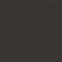 Noir - Carré 10 x 10 x 1