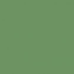 Vert foncé - Carré 10 x 10 x 1