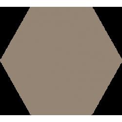 Hexagone - Kraft
