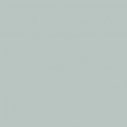 Beige vert - Carré 15 x 15