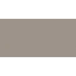 Plinthe - Beige foncé