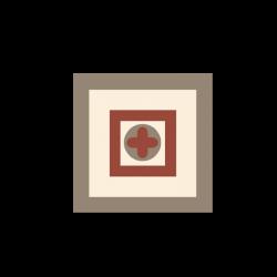 Angle - Romane