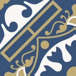 La Rochelle Royale