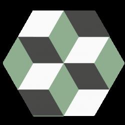 Hexagone H126