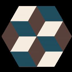 Hexagone H124