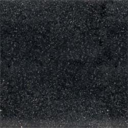 Terrazzo Noir - 20 X 20