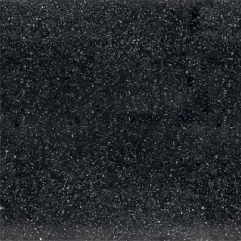 terrazzo noir 20 x 20. Black Bedroom Furniture Sets. Home Design Ideas