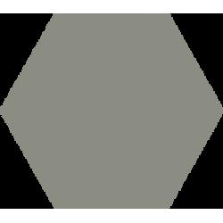 Hexagone - Viel étain