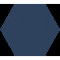 Hexagone - Mer du nord
