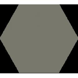 Hexagone - Béton