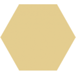 Hexagone - Dune du pyla
