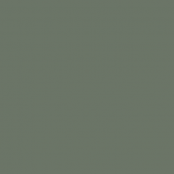 Gris vert - Carré 15 x 15