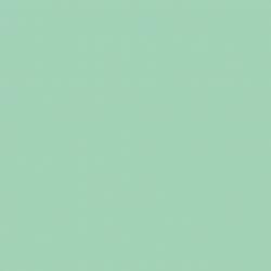 Vert vintage - Carré 15 x 15