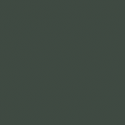 Bronze - Carré 30 x 30