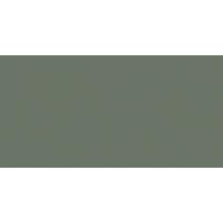 Plinthes - Gris vert