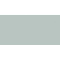 Plinthes - Beige vert