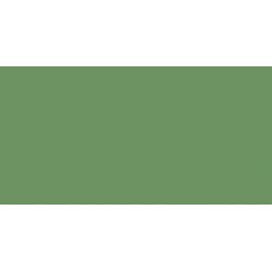 Plinthes - Vert foncé
