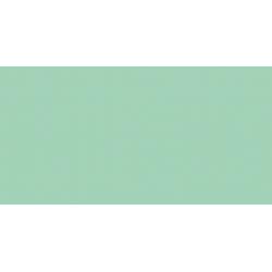 Plinthes - Vert vintage