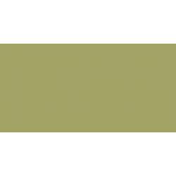 Plinthes - Vert olive