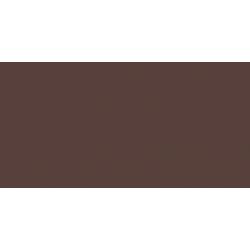Plinthe - Chocolat