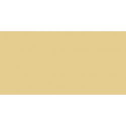 Plinthe - Dune du pyla