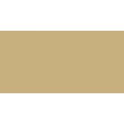 Plinthe - Désert