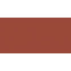 Plinthe - Rouge ancien