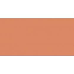 Plinthe - Orangé
